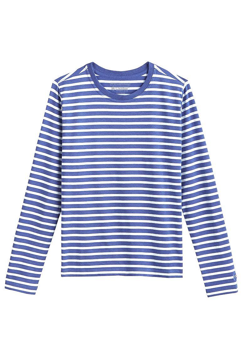 01810-989-9027-1-Coolibar-Kids-Everyday-T-Shirt-UPF-50_1