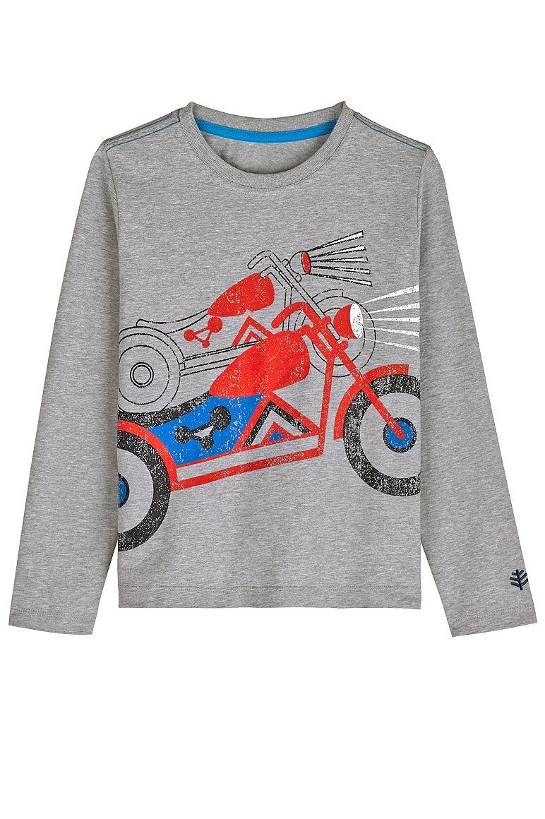 01811-328-6021-1-coolibar-graphic-t-shirt-upf-50_1_1