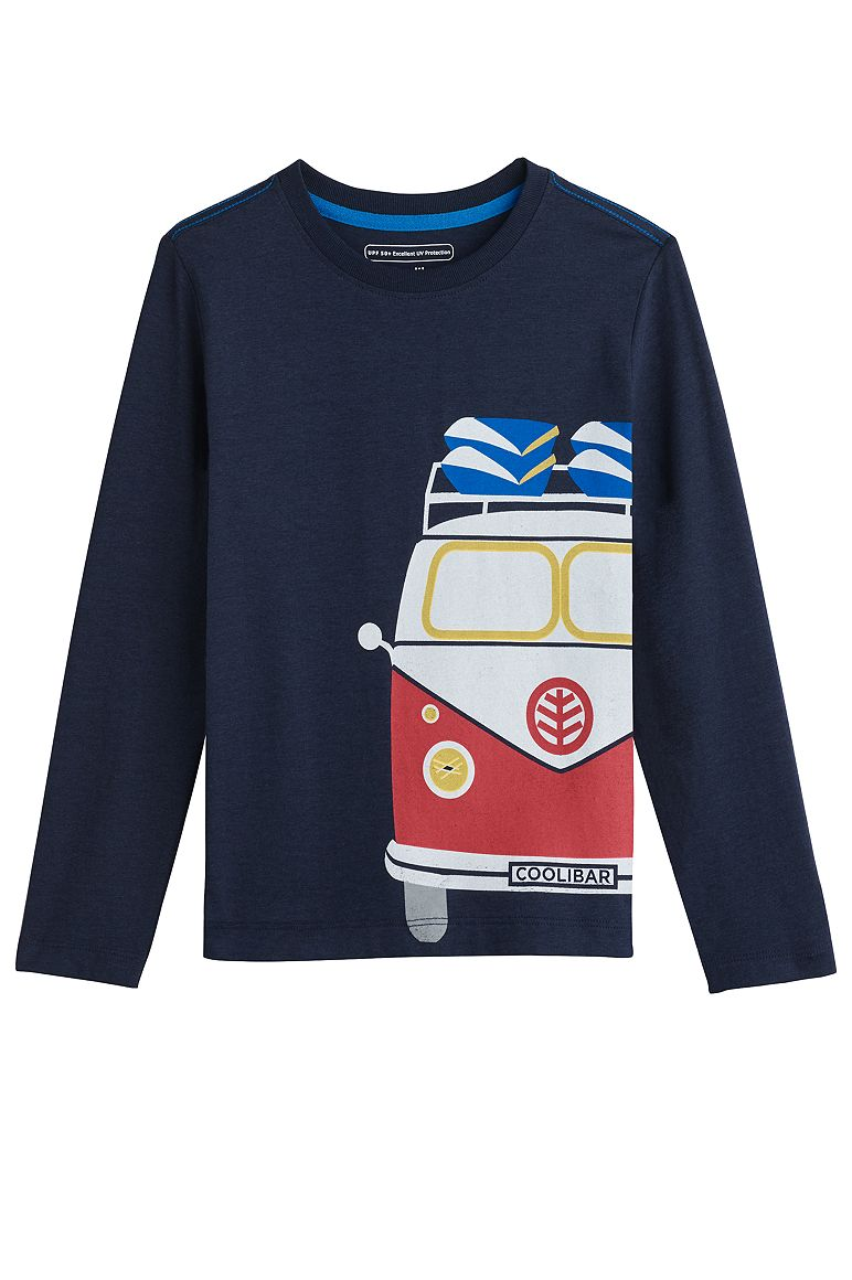 01811-405-6067-1-coolibar-kids-graphic-t-shirt-upf-50_7
