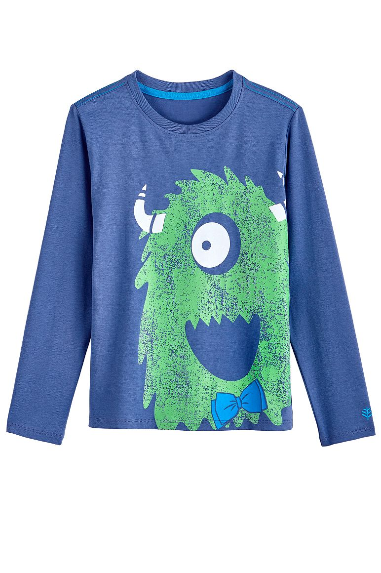 01811-428-6053-1-coolibar-kids-graphic-t-shirt-upf-50
