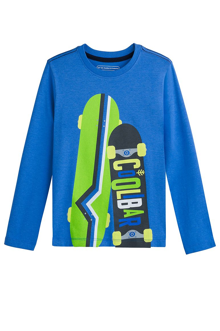 01811-670-6068-1-coolibar-kids-graphic-t-shirt-upf-50_10