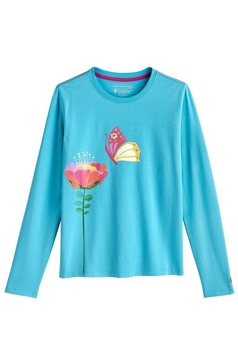 01811-428-6053-1-coolibar-kids-graphic-t-shirt-upf-50