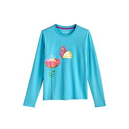 8e88b1bd Kids, Girls, Boys, Baby, Toddler UPF 50 Beachwear: Sun Protection ...