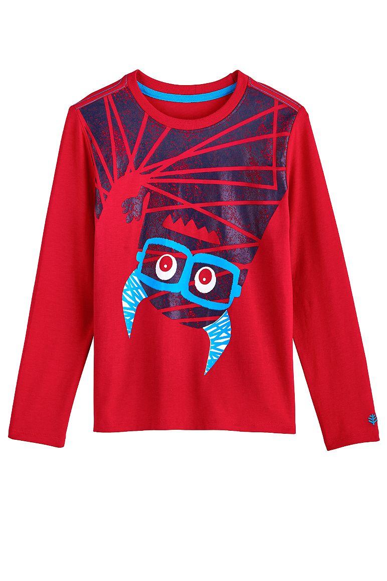 01811-670-6068-1-coolibar-kids-graphic-t-shirt-upf-50_6