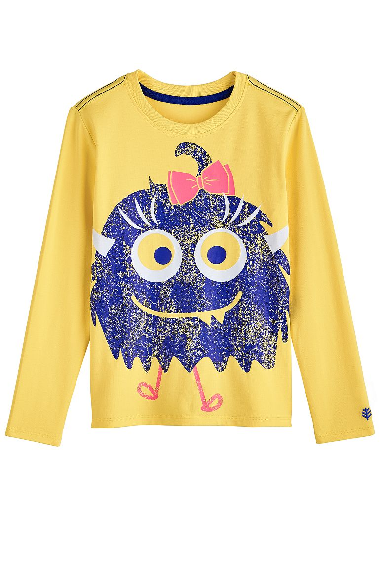 01811-670-6068-1-coolibar-kids-graphic-t-shirt-upf-50_6