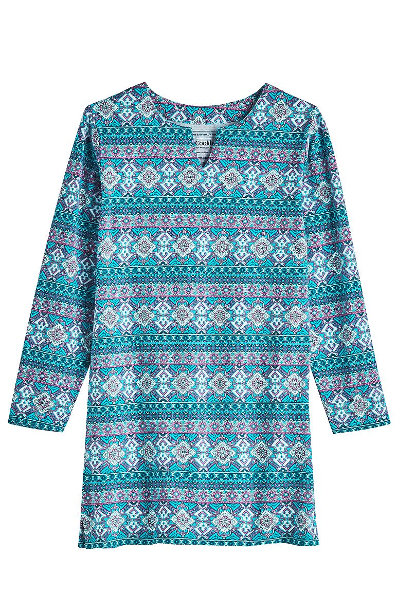 01814-372-1140-LD-coolibar-girls-tunic-dress-upf-50_1