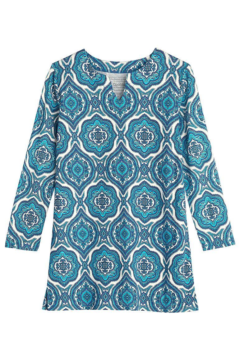01814-425-1130-LD-coolibar-girls-tunic-dress-upf-50_6