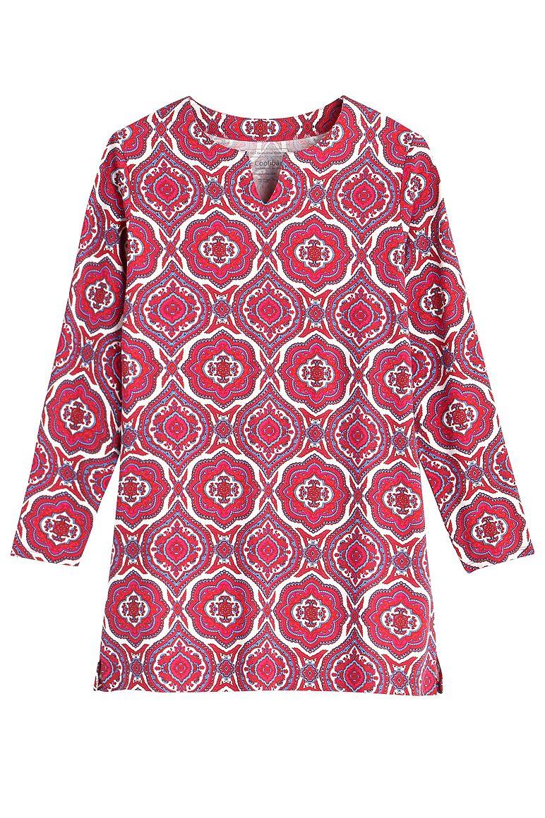 01814-670-1075-1-coolibar-tunic-dress-upf-50