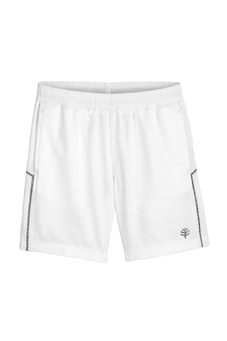 Boy's Sport Shorts 2.0 UPF 50+