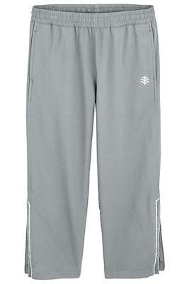Boy's Outpace Sport Pants UPF 50+