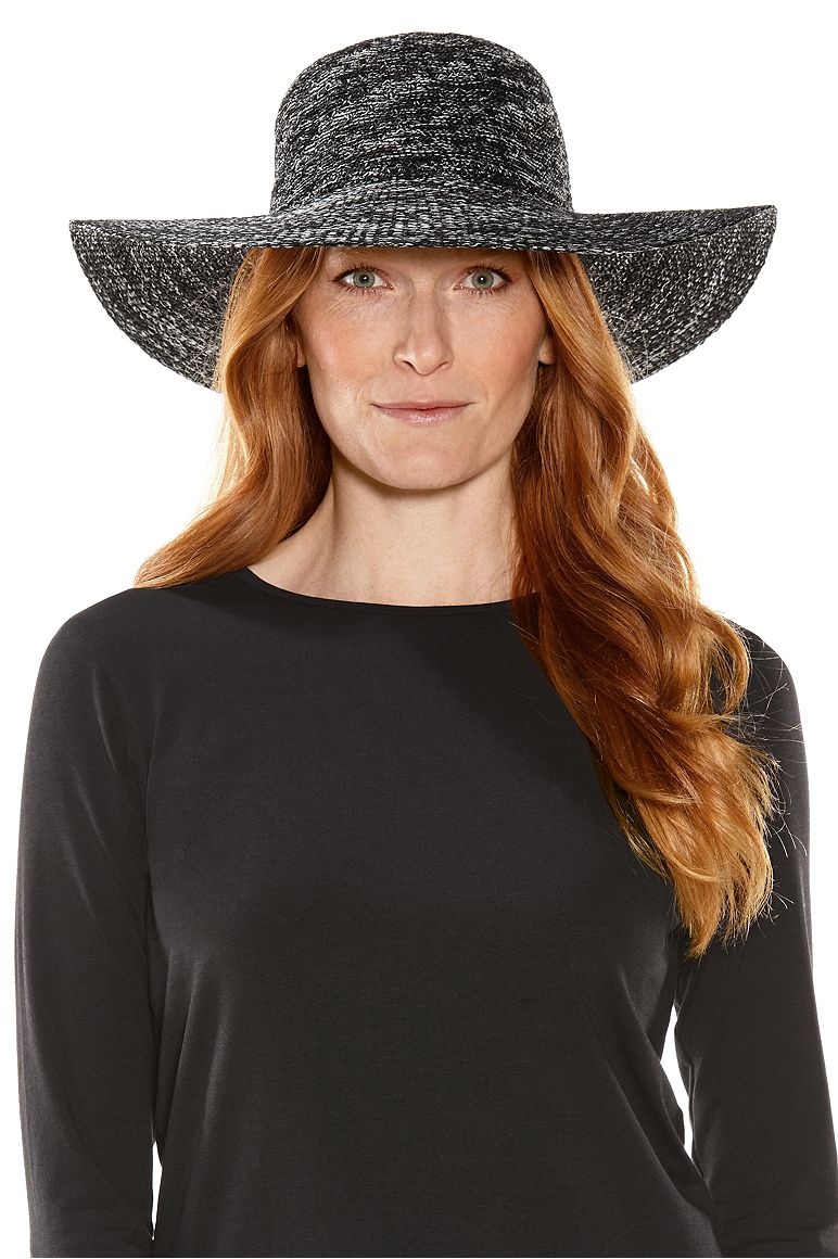 Packable Wide Brim Hat  Sun Protective Clothing - Coolibar 418d394267f4