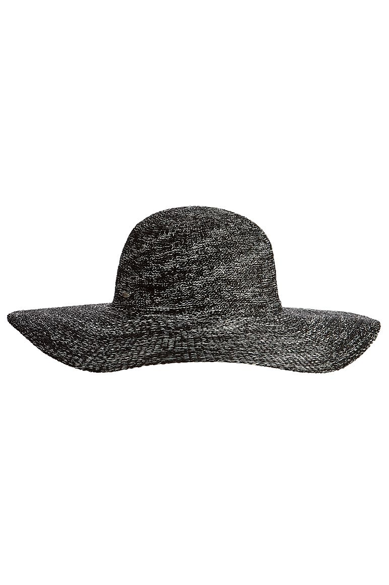 b7b41bee851 Packable Wide Brim Hat  Sun Protective Clothing - Coolibar