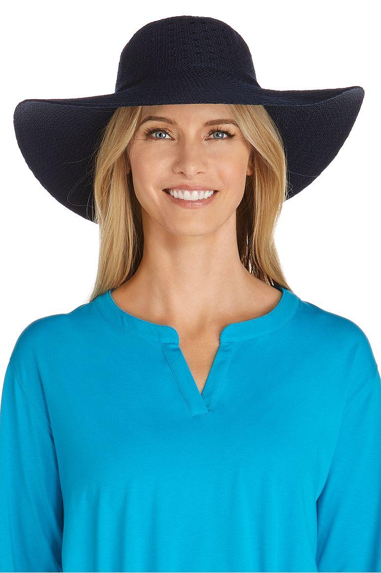 02214-410-1000-1-coolibar-packable-wide-brim-hat-upf-50_2