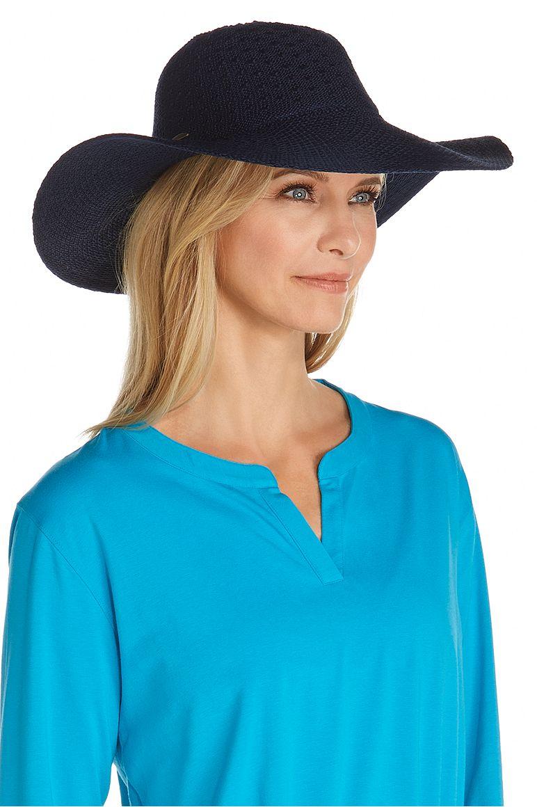 02214-410-1000-3-coolibar-packable-wide-brim-hat-upf-50_2