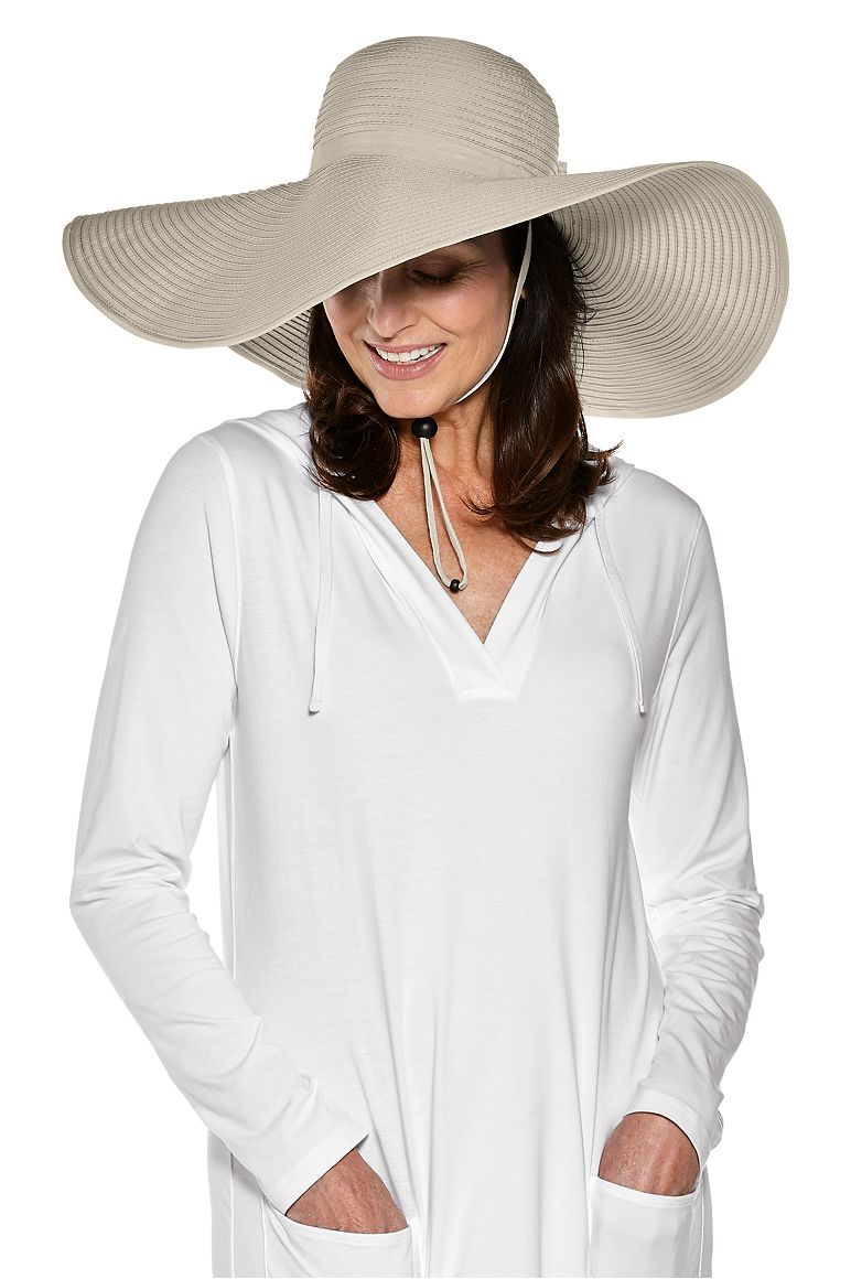 6c764b96 Search results for: 'HOODIES WITH POCKETS' : Sun Protective Clothing ...
