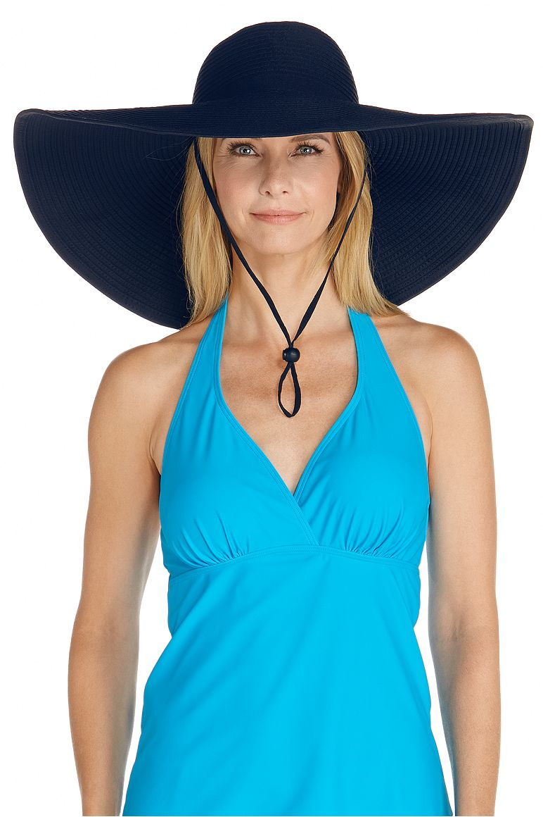 02233-410-1000-1-coolibar-shapeable-poolside-hat-upf-50_2