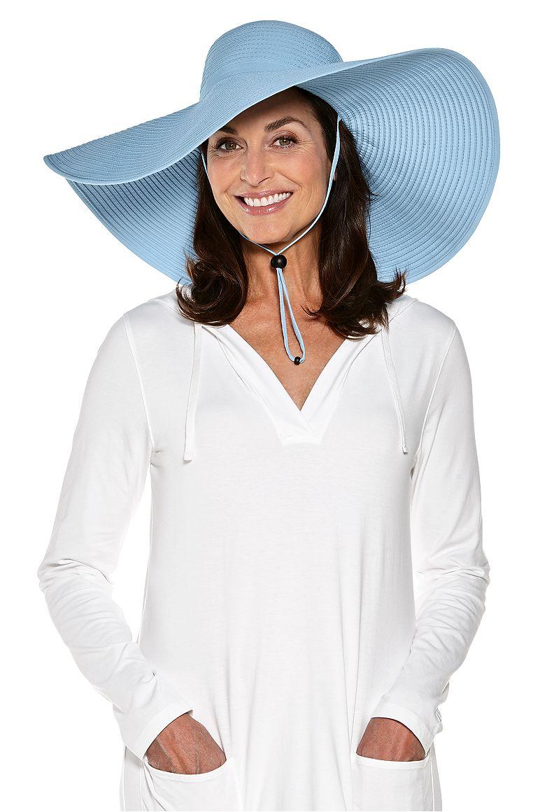 02233-410-1000-1-coolibar-shapeable-poolside-hat-upf-50_3