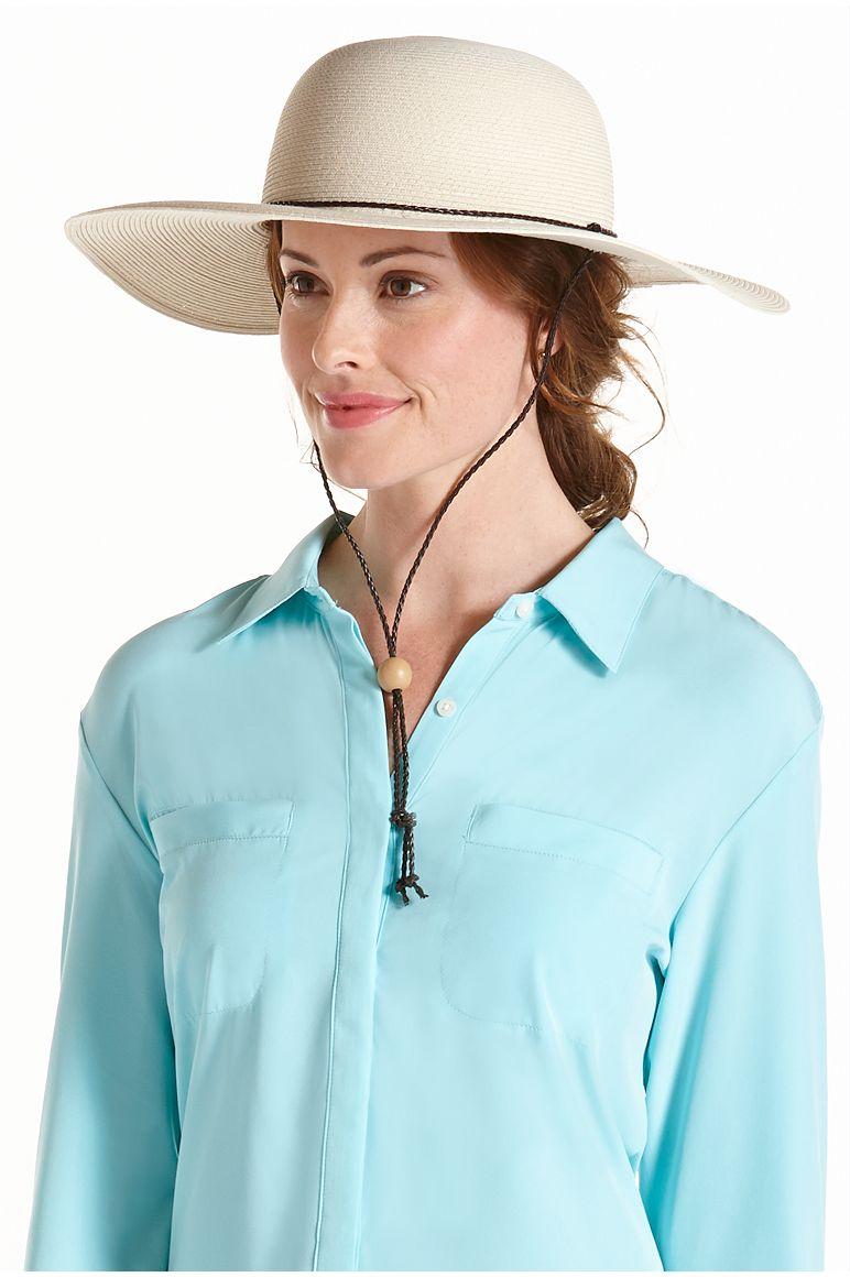 02243-104-1000-1-coolibar-smartstraw-sedona-sun-hat-upf-50