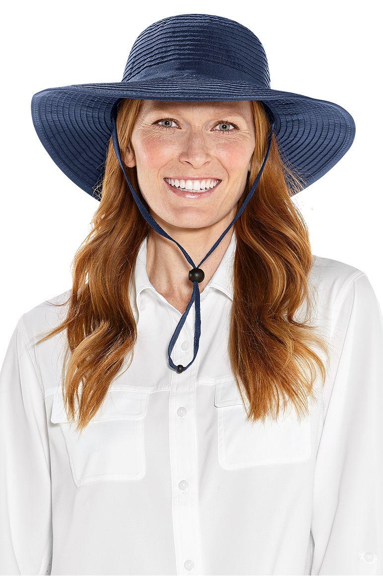 02252-410-1000-1-coolibar-shapeable-travel-sun-hat-upf-50_1