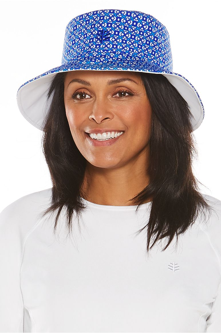 02254-425-1072-LD-coolibar-reversible-pool-hat-upf-50