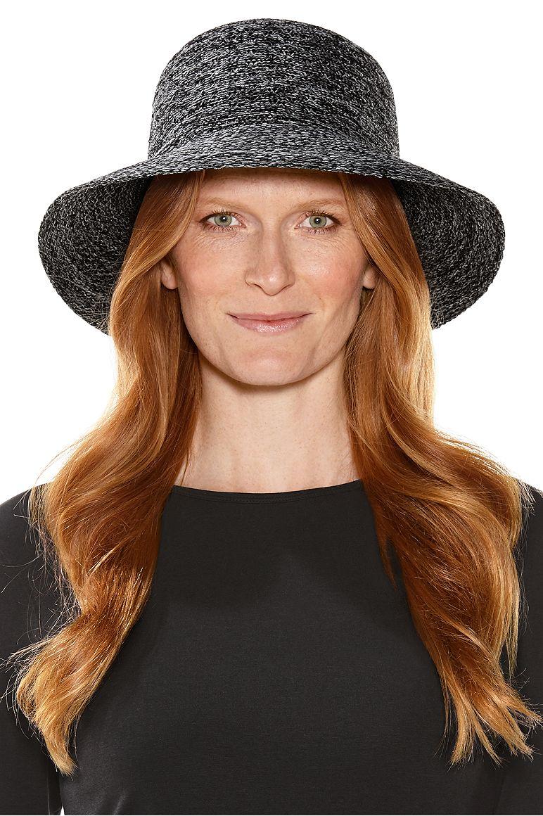 Women's Marina Sun Hat UPF 50+