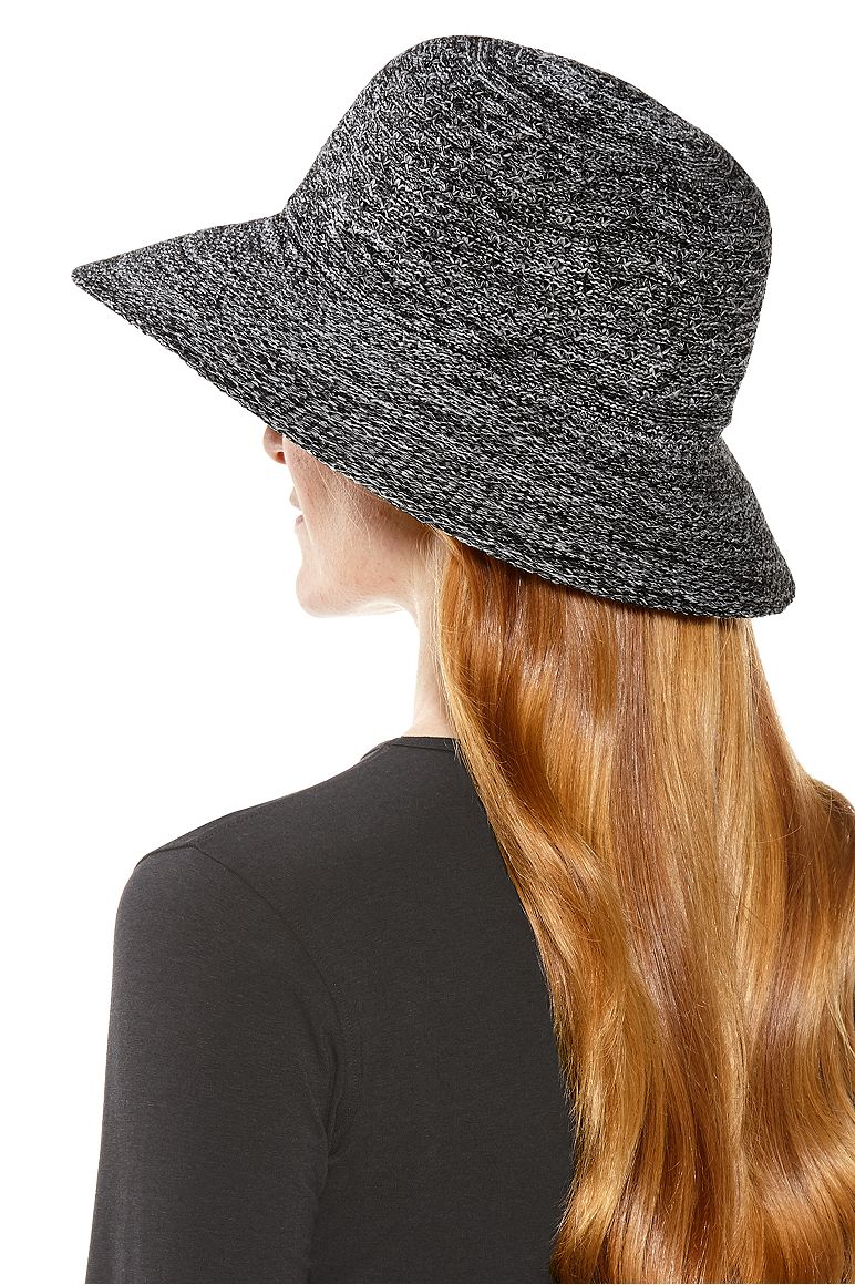 Sun Hats for Women  Sun Protection Clothing - Coolibar 0723bf6637a