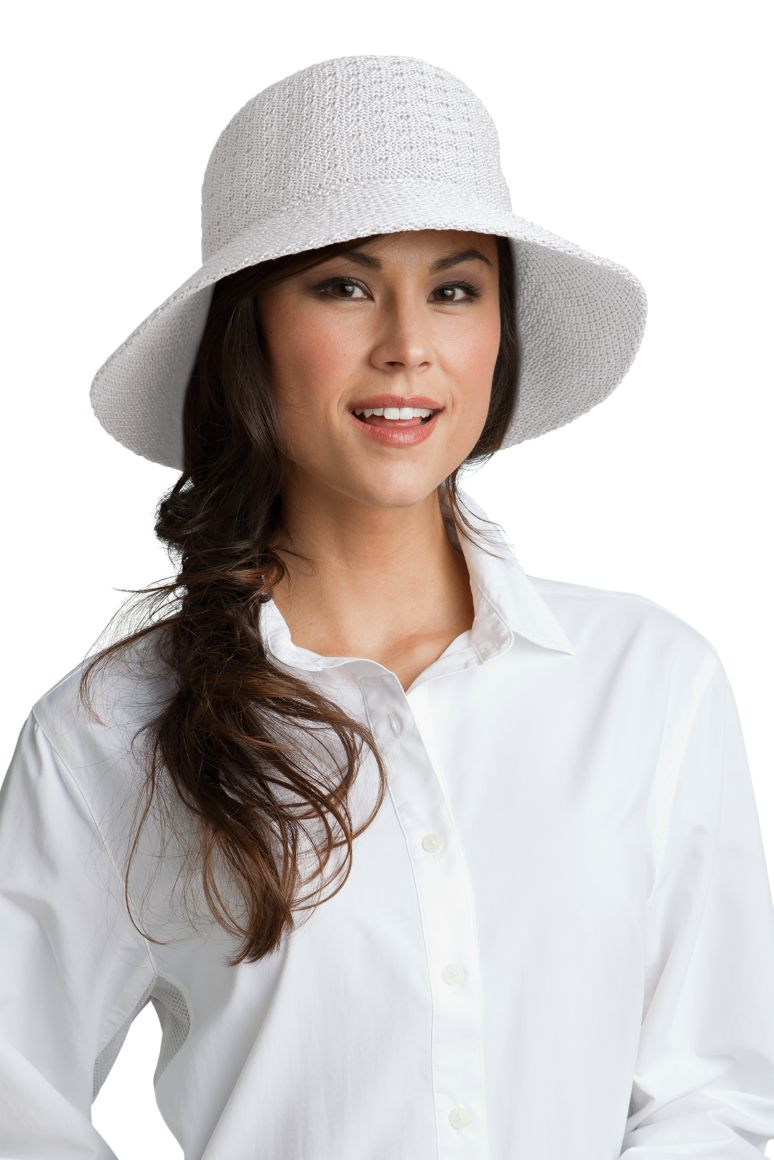 Shop our womens sun hat sale here at Coolibar. Hurry and shop before they are gone!