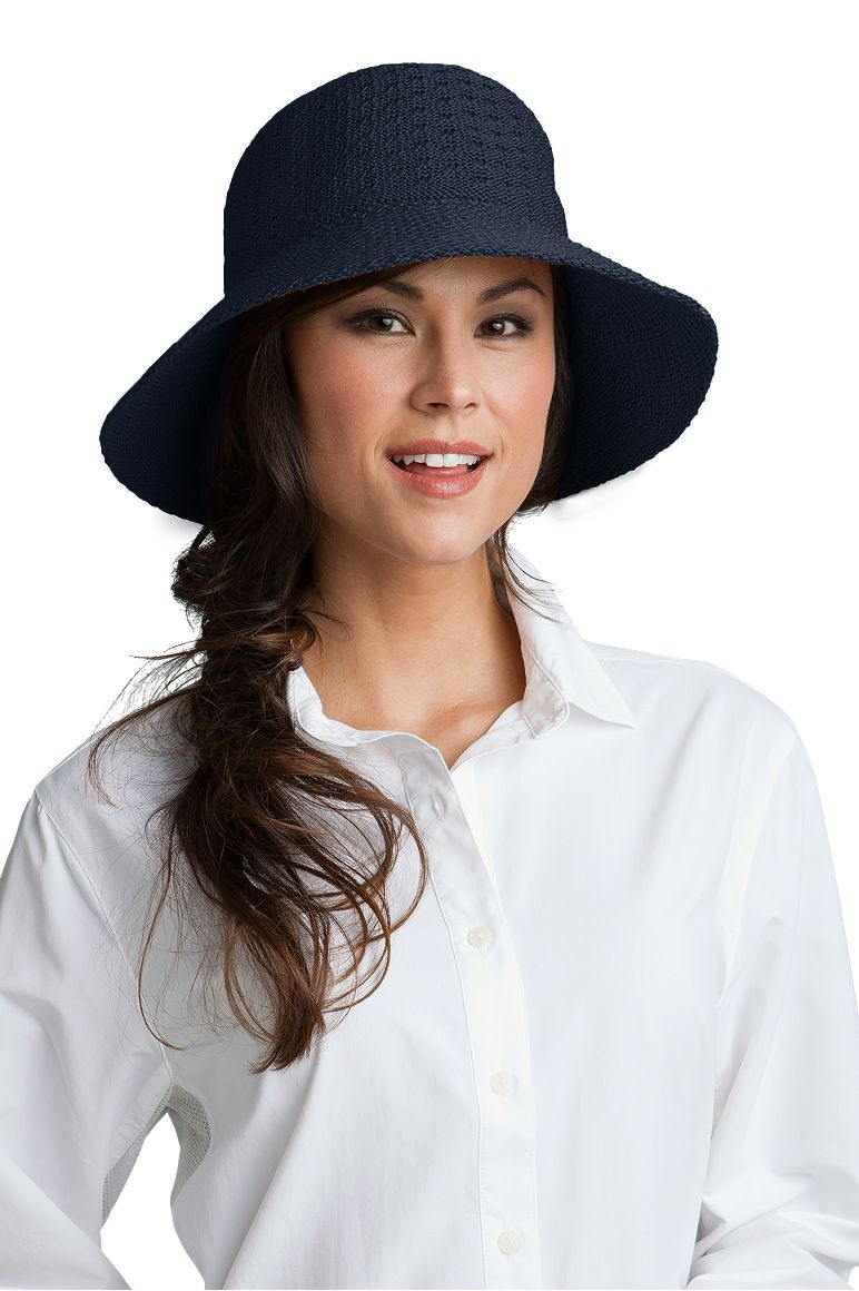 02269-410-1000-1-coolibar-marina-sun-hat-upf-50_1