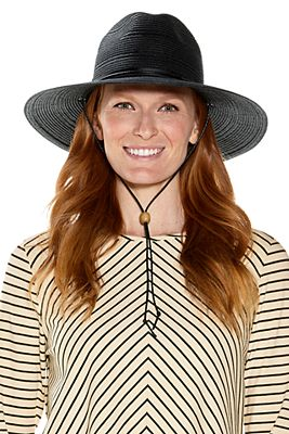 Women's Tempe Sun Hat UPF 50+