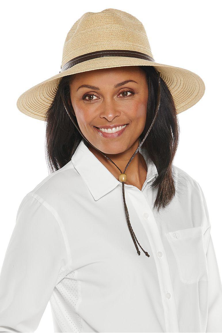 02276-200-1000-2-coolibar-tempe-sun-hat-upf-50