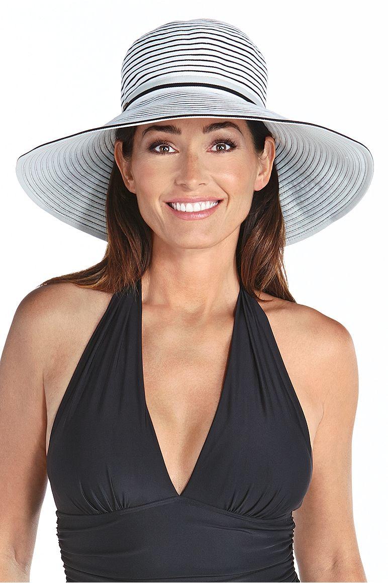 02312-958-9016-1-coolibar-striped-ribbon-hat-upf-50_1