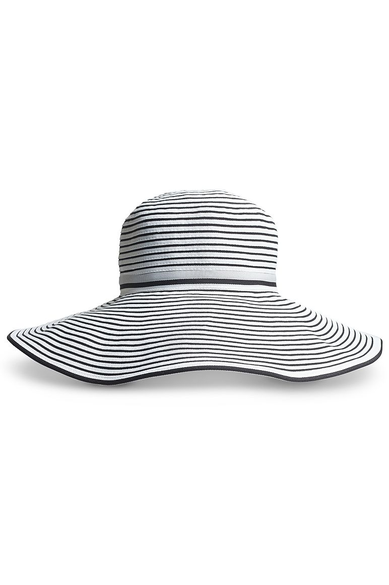02312-958-9016-1-coolibar-striped-ribbon-hat-upf-50_1