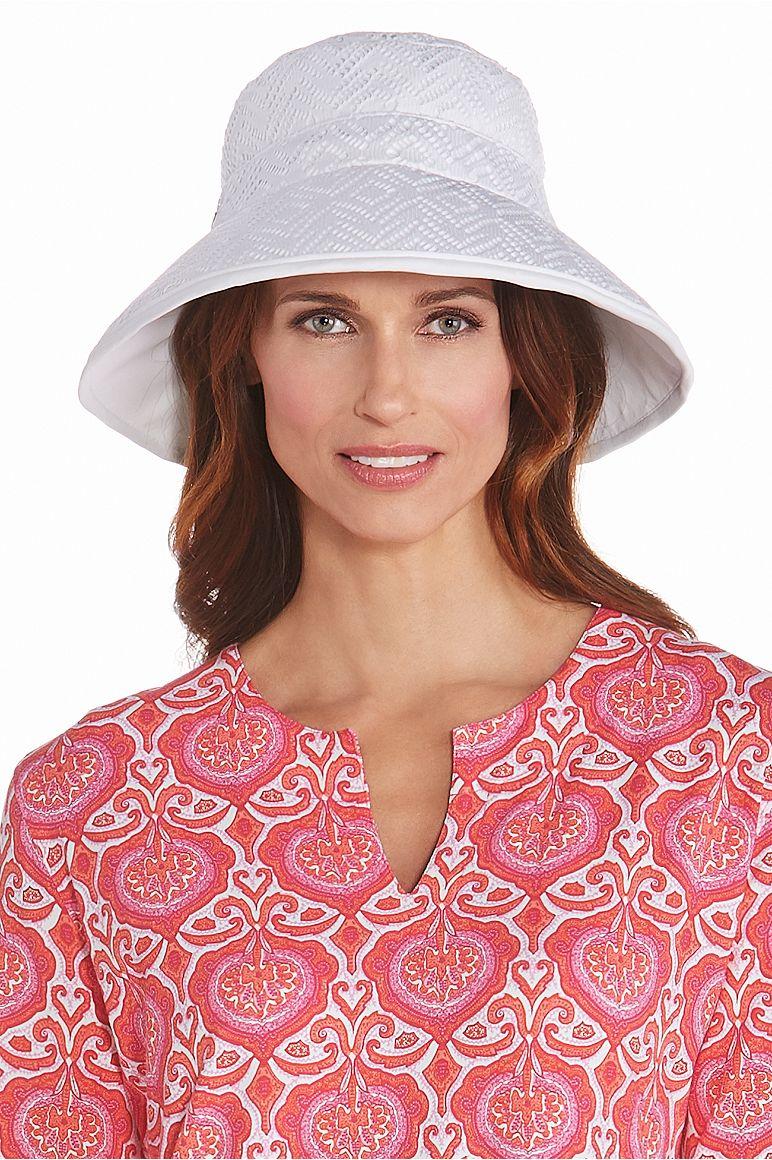 02326-001-8501-1-coolibar-crochet-beach-hat-upf-50_2