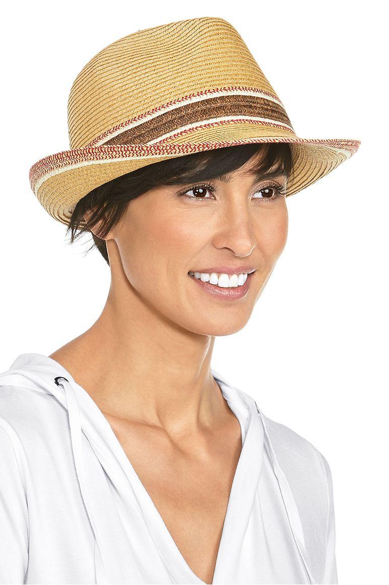 Summer Hat Womens - Hat HD Image Ukjugs.Org 7f5842b9a0d3