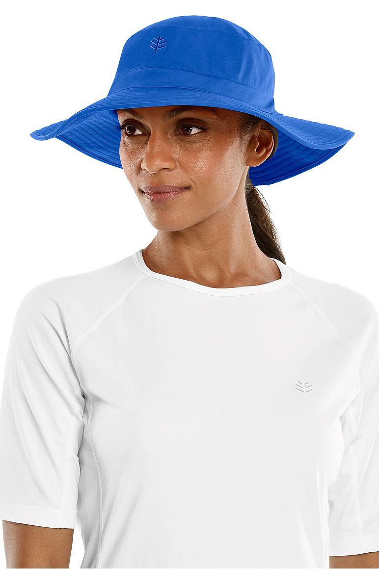 02355-425-1000-1-coolibar-chlorine-resistant-bucket-hat-upf-50_2
