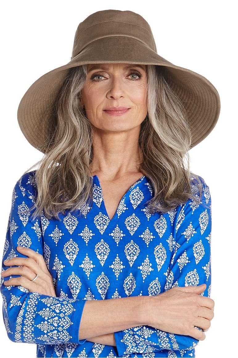 02356-252-1000-1-coolibar-beach-hat-upf-50_2