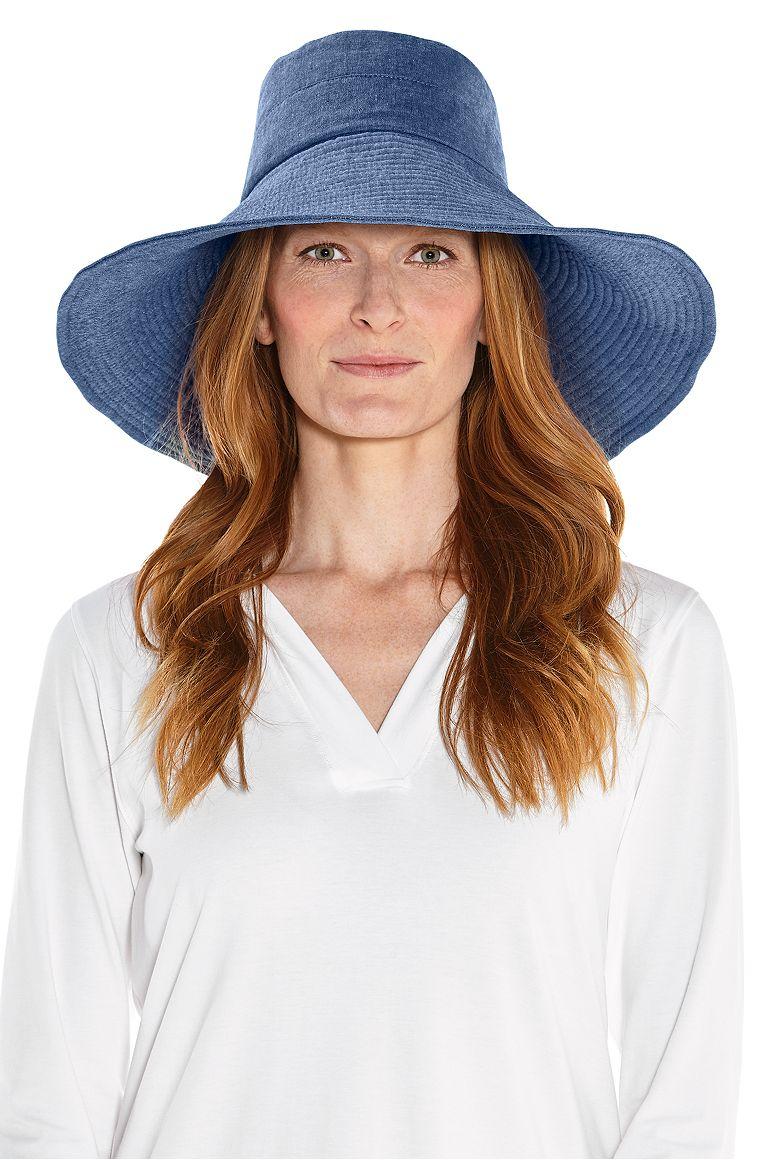 02356-400-1006-1-coolibar-beach-hat-upf-50_2