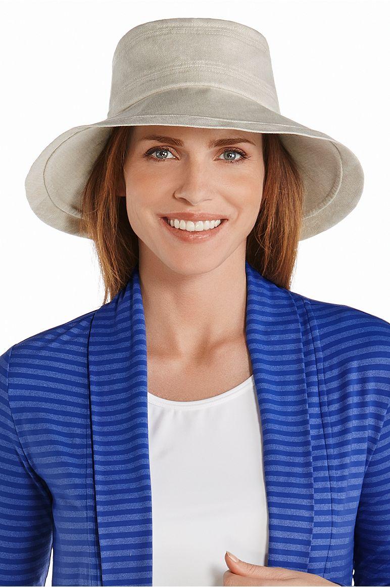 02357-001-1000-1-coolibar-sun-hat-upf-50