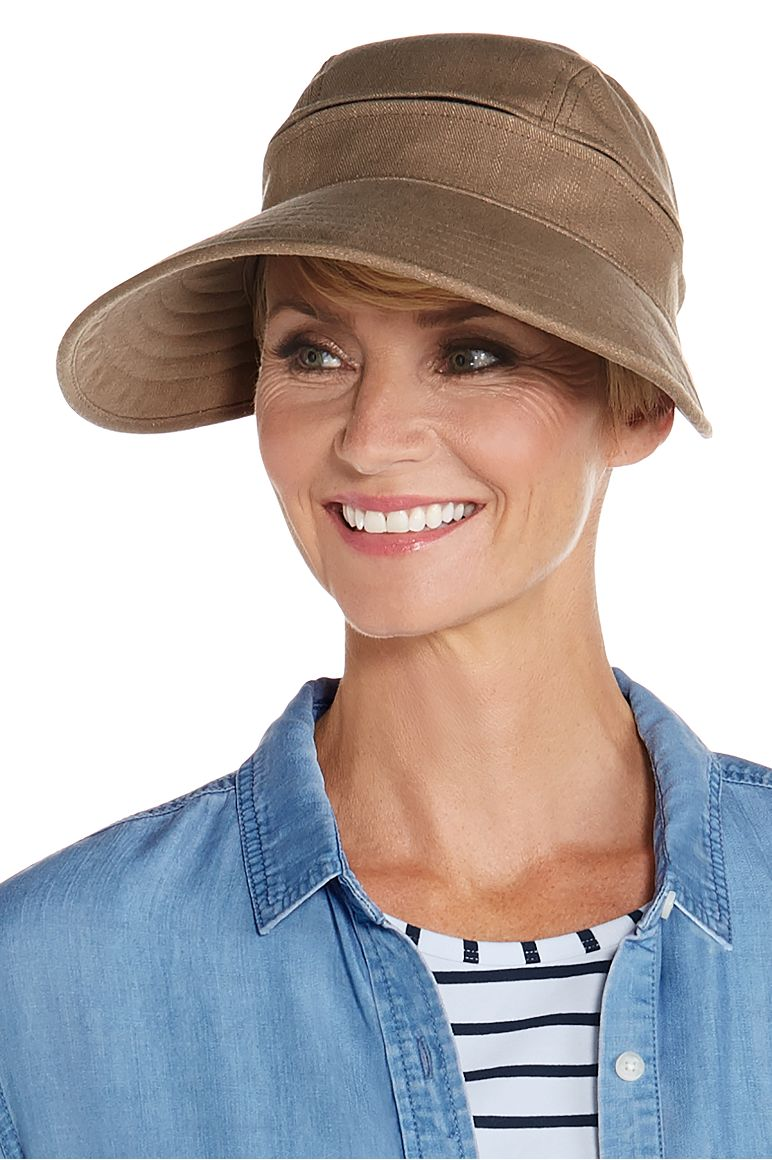 02359-001-1000-LD-coolibar-zip-off-sun-visor-upf-50
