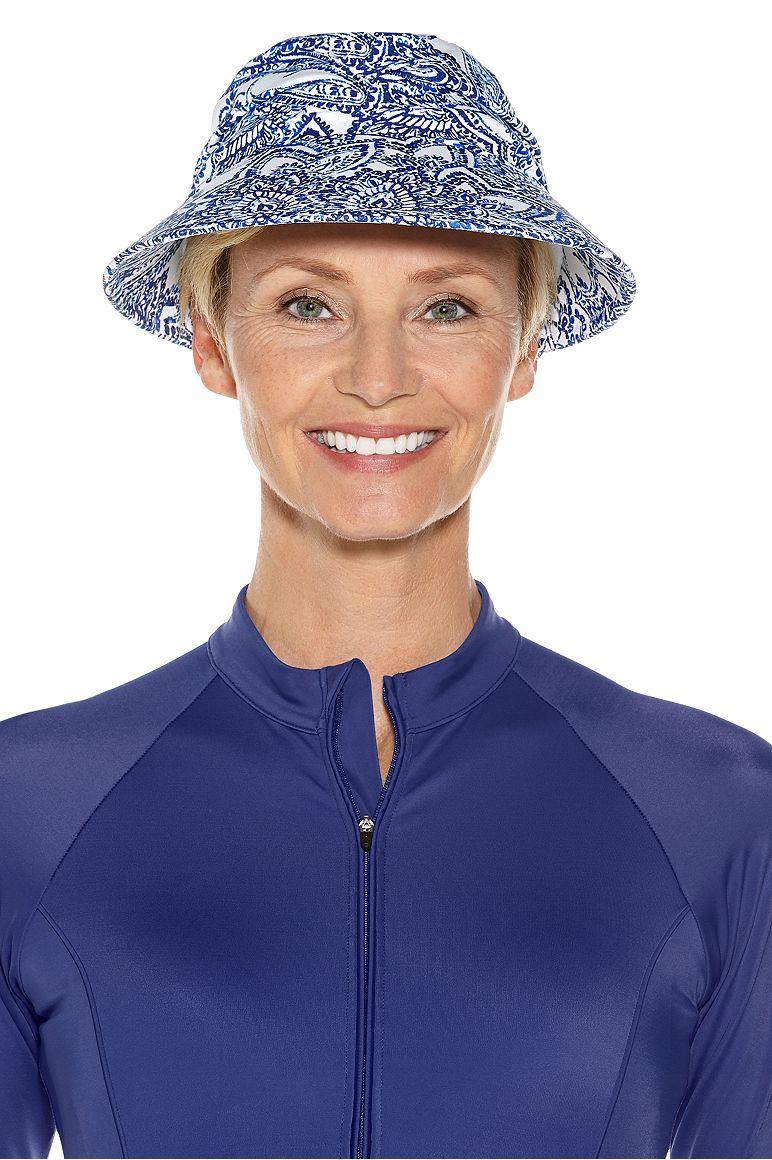 sun hats coolibar sun protective clothing coolibar - HD772×1160