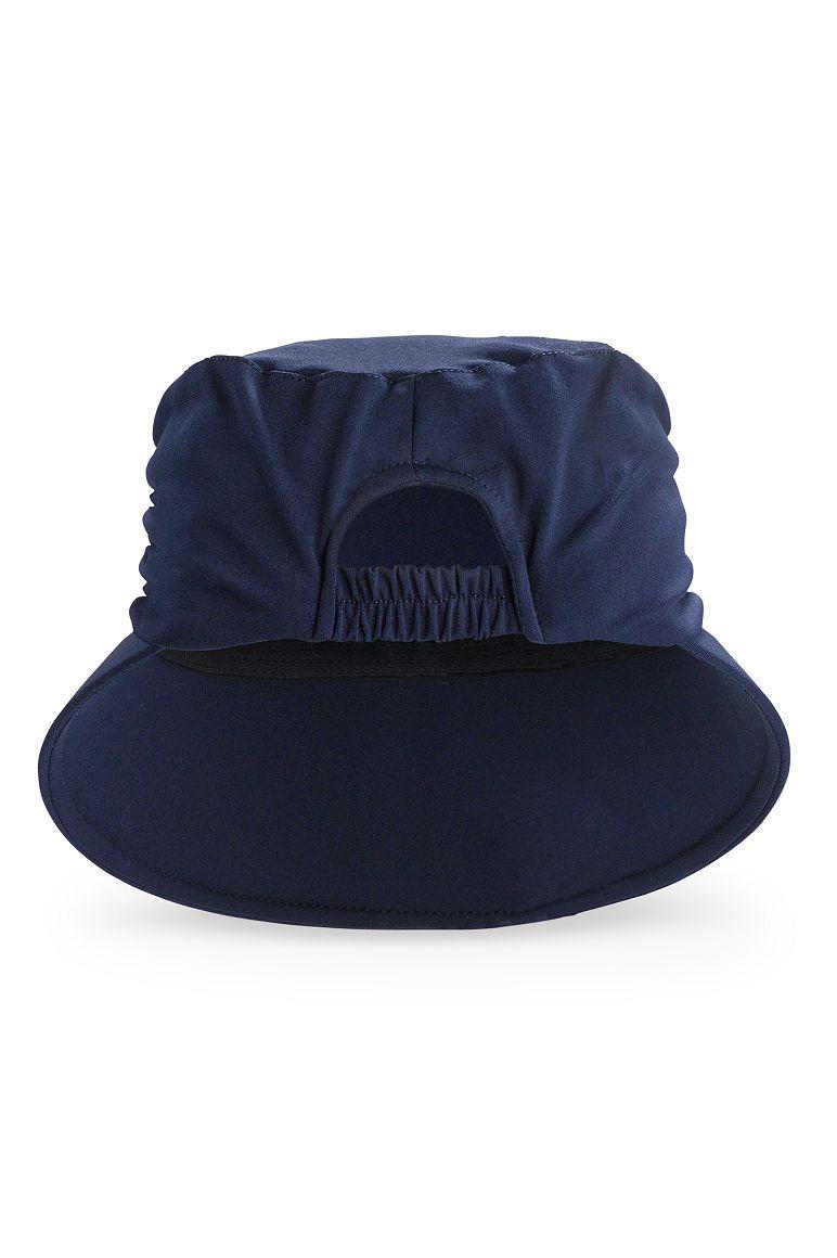 02360-410-1000-LD1-coolibar-swim-visor-upf-50