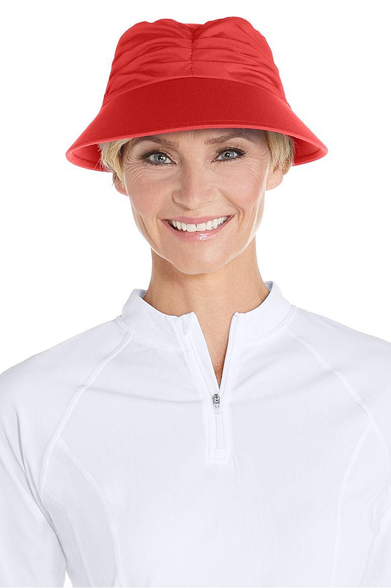 02360-410-1000-LD2-coolibar-swim-visor-upf-50