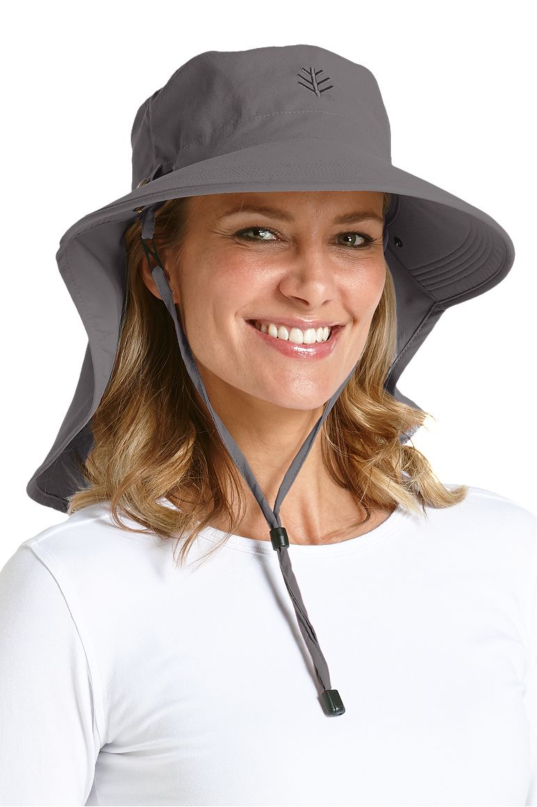 02365W-027-1000-1-coolibar-ultra-sun-hat-upf-50_2