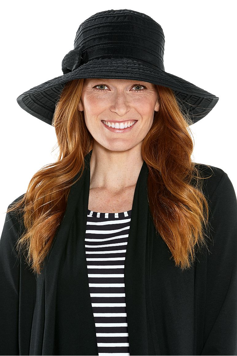 02368-111-1000-LD-coolibar-ribbon-hat-upf-50