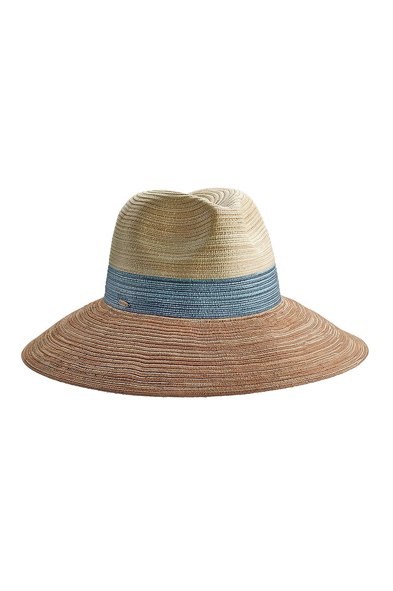 02369-949-1003-1-coolibar-down-turned-brim-fedora-upf-50
