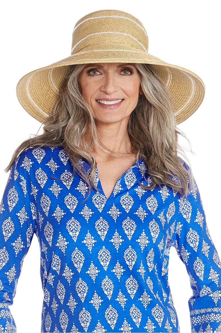 02370-410-9018-1-coolibar-wide-brim-beach-hat-upf-50_2