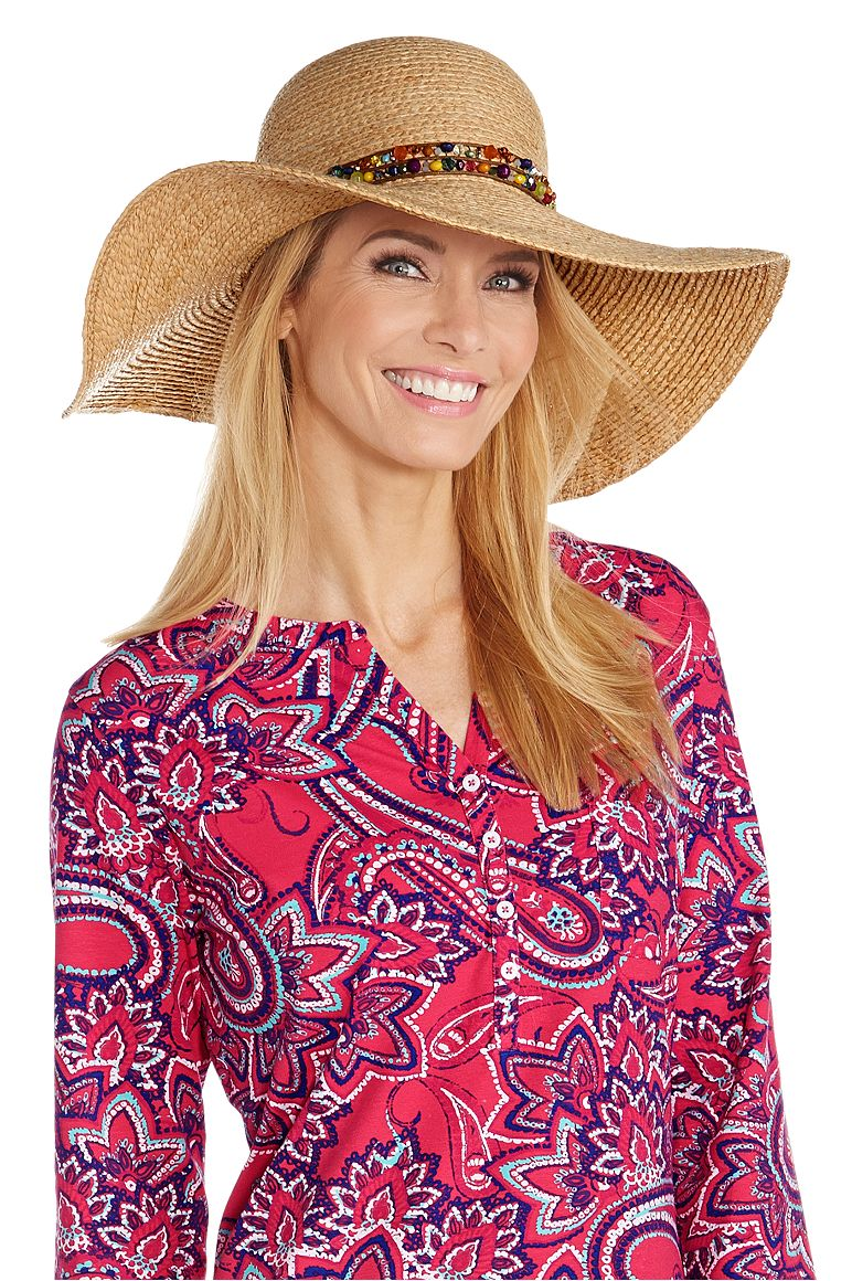 02372-129-1000-1-coolibar-floppy-beach-hat-upf-50