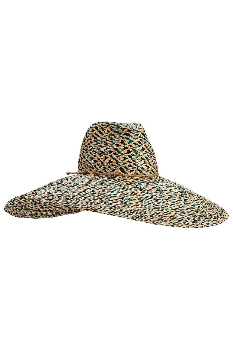 02376-232-1012-LD-coolibar-wide-brim-sun-hat-upf-50