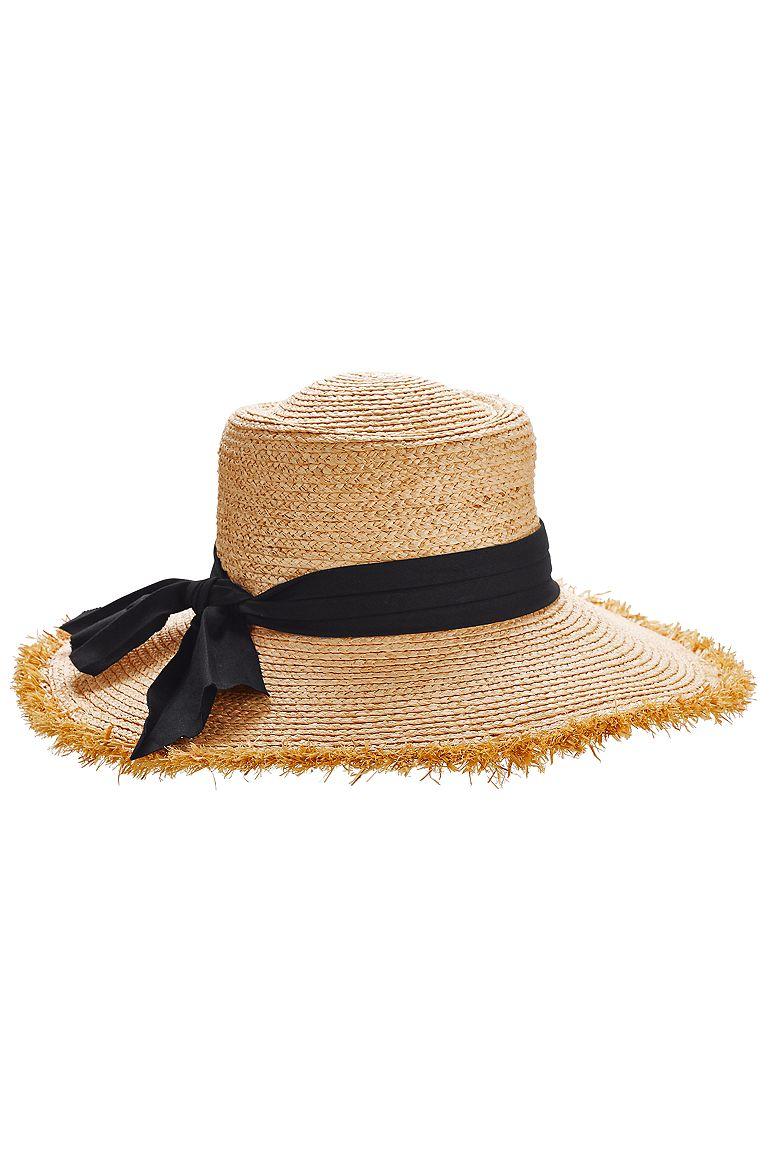 02378-129-1000-1-coolibar-straw-boater-hat-upf-50