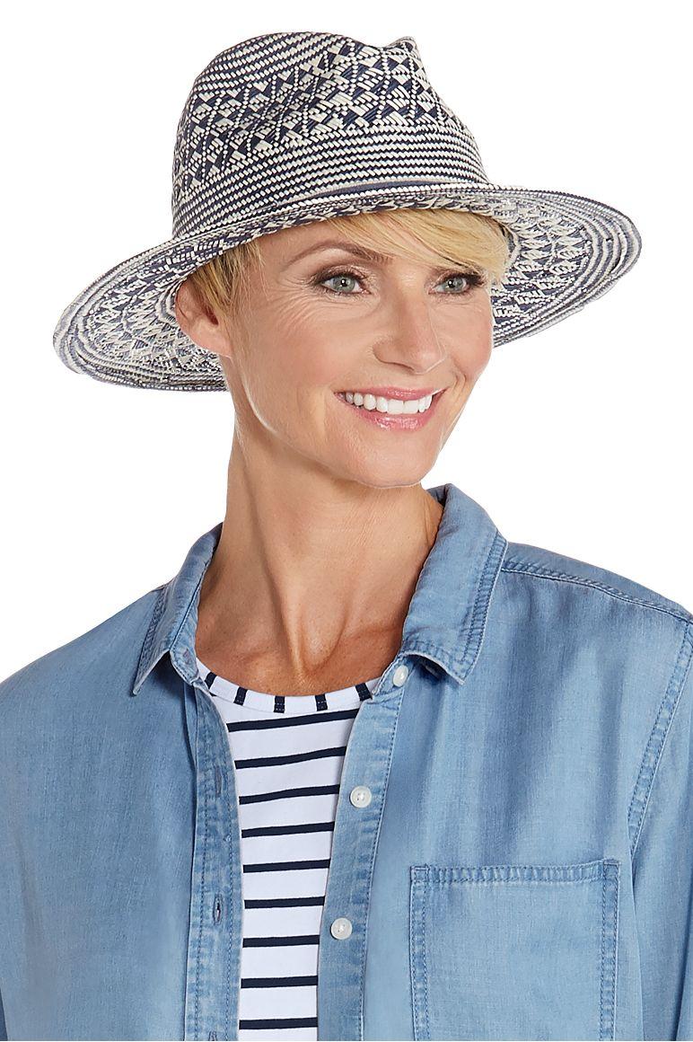 2d4205a3077 Women s Sun Hats Sale
